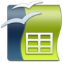 OpenOffice-Calc-icon